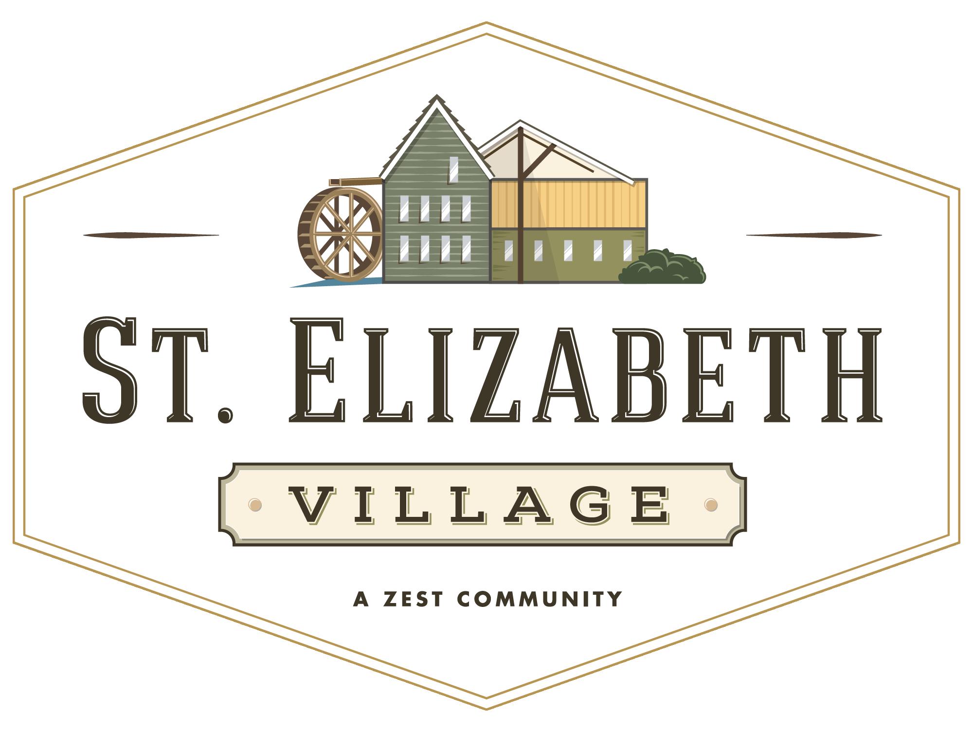 elizabeth mills